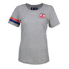 Sydney Roosters 2019 Womens Classic Lifestyle Tee