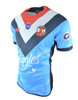 Sydney Roosters 2019 ISC Mens Training Jersey