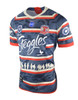 Sydney Roosters 2019 ISC Mens ANZAC Jersey