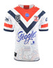 Sydney Roosters 2019 ISC Mens Indigenous Jersey