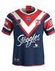 Sydney Roosters 2019 ISC Kids Premiers Jersey