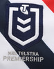 Sydney Roosters 2020 ISC Mens Away Jersey
