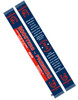 Sydney Roosters 2019 Premiers Scarf