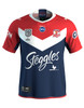 Sydney Roosters 2020 ISC Mens Nines Jersey