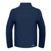 Sydney Roosters 2020 ISC Mens Drill Top