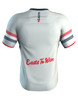 Sydney Roosters 2020 ISC Mens Run Out Tee