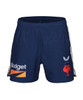 Sydney Roosters 2021 Castore Kids Training Shorts
