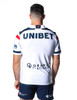 Sydney Roosters 2021 Castore Mens Away Jersey