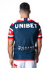 Sydney Roosters 2021 Castore Mens Home Jersey