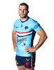 Sydney Roosters 2021 Castore Mens Players Training Jersey