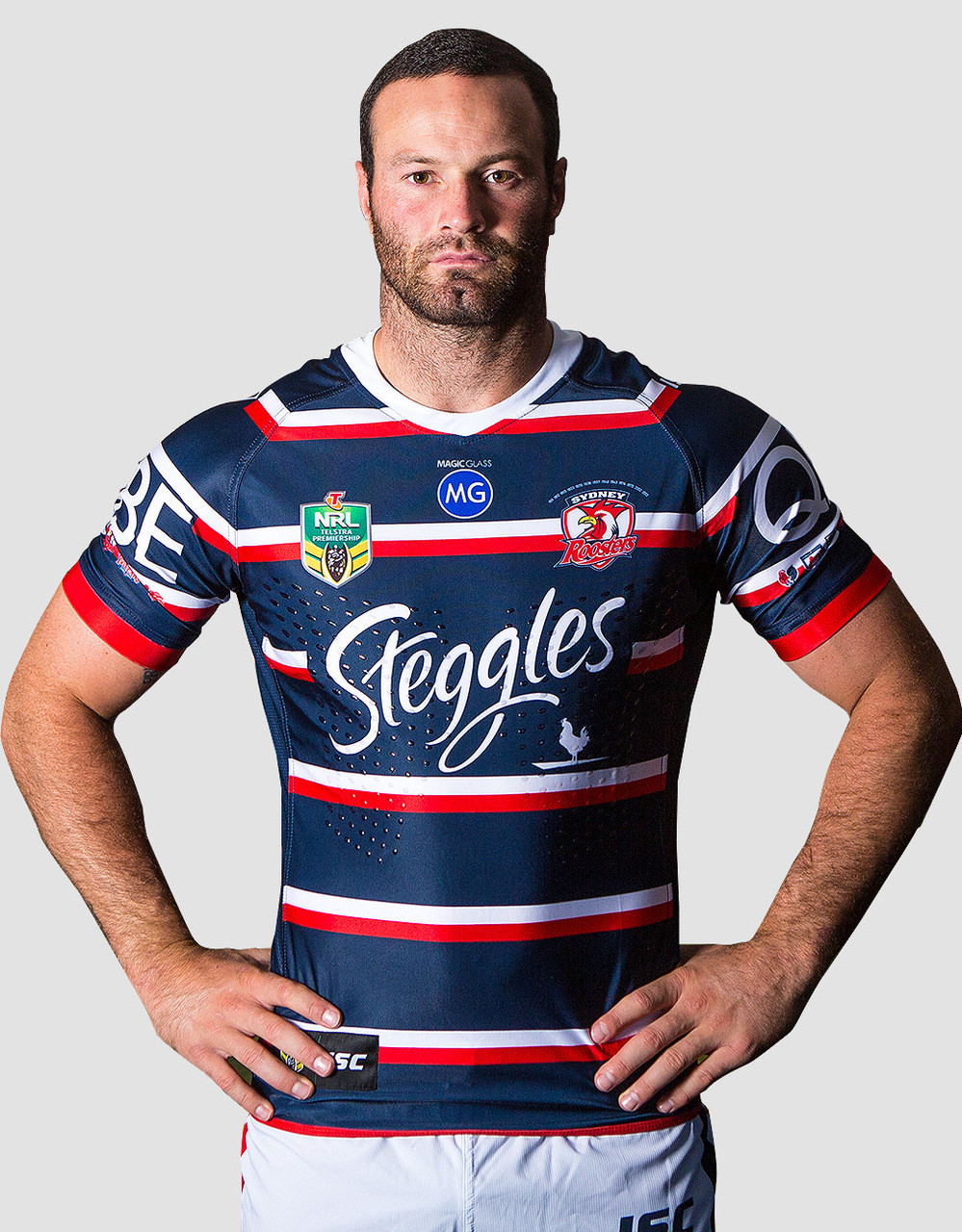 Sydney Roosters 2018 Mens Heritage Jersey - Roosters Shop c3c2b8a6d