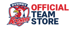 Roosters Shop