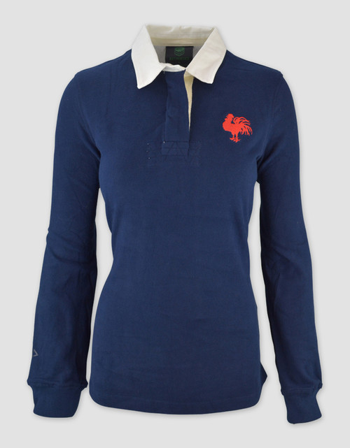 Sydney Roosters 2017 Mens Rugby Top