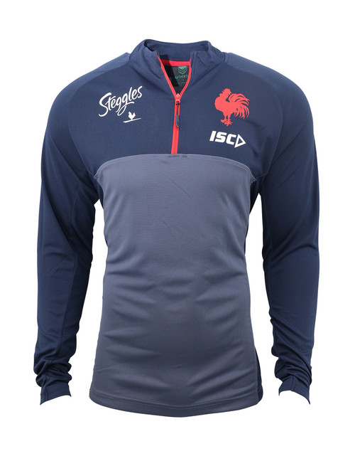Sydney Roosters 2019 ISC Mens Elite Training Top