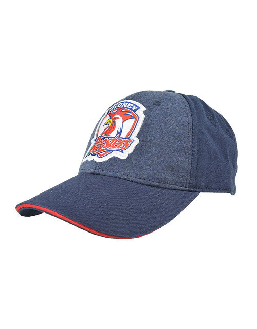 Sydney Roosters 2019 ISC Media Cap