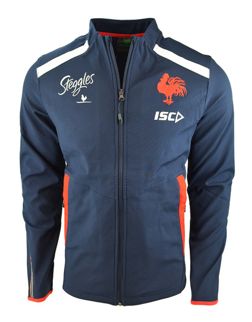 Sydney Roosters 2019 ISC Womens Arena Jacket