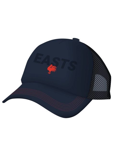 Sydney Roosters 2020 ISC Easts Trucker Cap