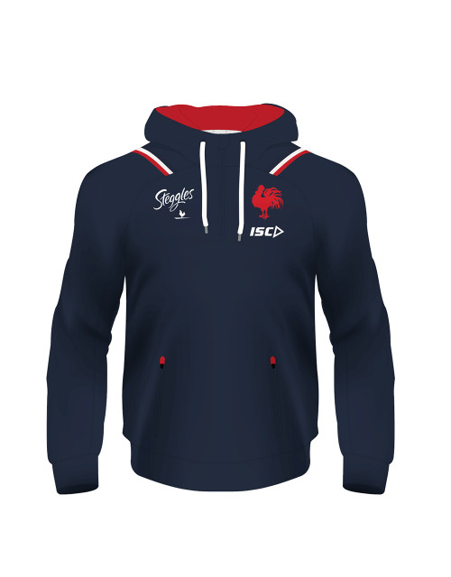 Sydney Roosters 2020 ISC Kids Squad Hoody