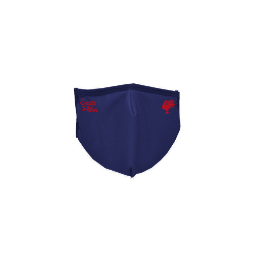 Sydney Roosters Facemask