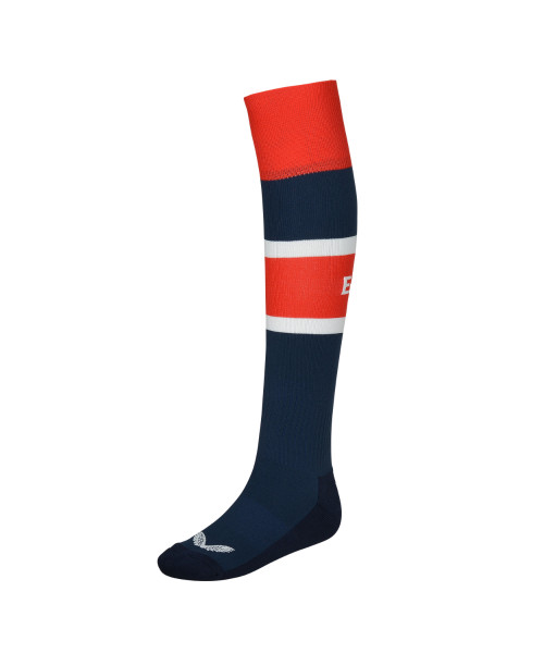 Sydney Roosters 2021 Castore Home Socks