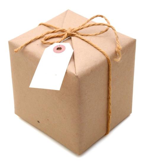 Mystery Box #7 - $356 Retail Value (Jewelry and Gift)  SWAROVSKI INSPIRED