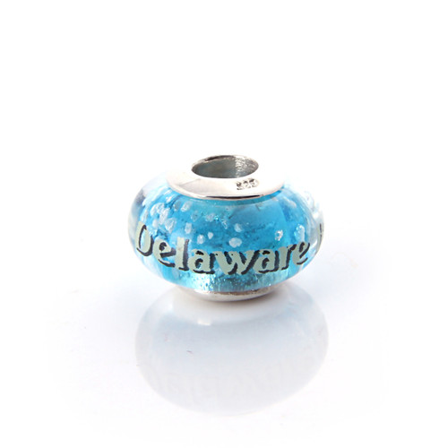 Delaware Beaches® Bead