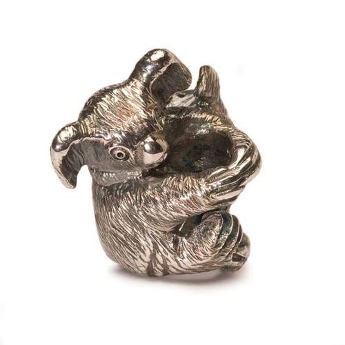 Trollbeads Koala Bead
