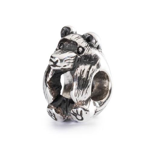 Trollbeads Little Bear Bead