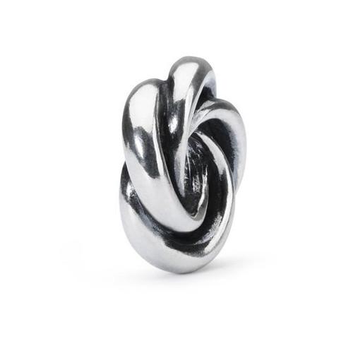 Trollbeads Infinity Bead