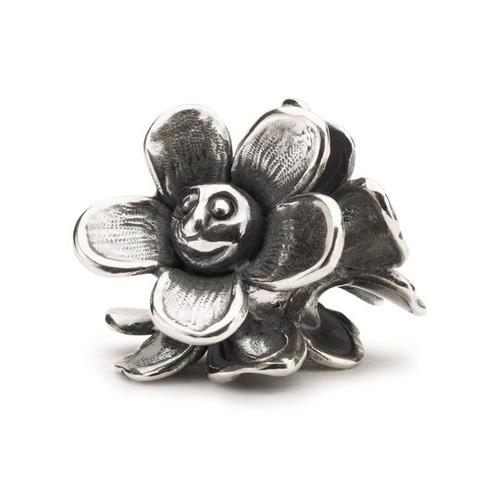Trollbeads Joyful Flower Bead