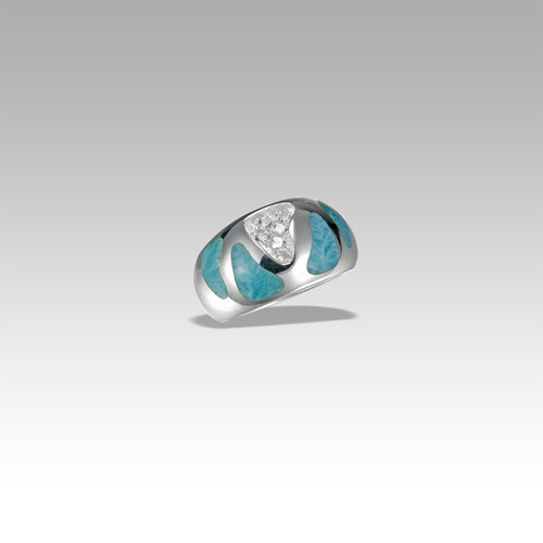 Surf Ring