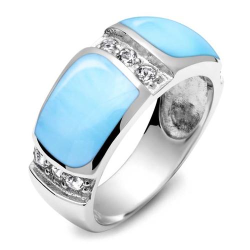 Marina Ring