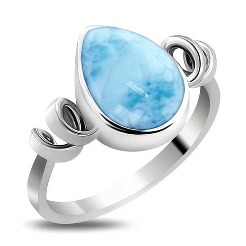 Hydra Ring
