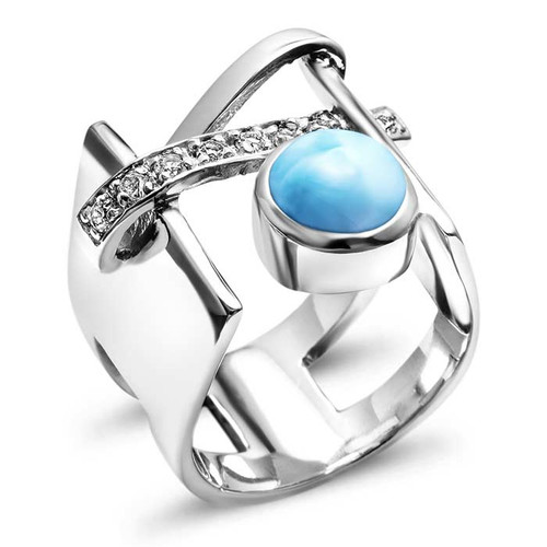 Dante Ring