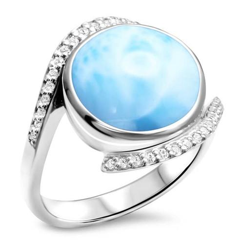 Adella Ring