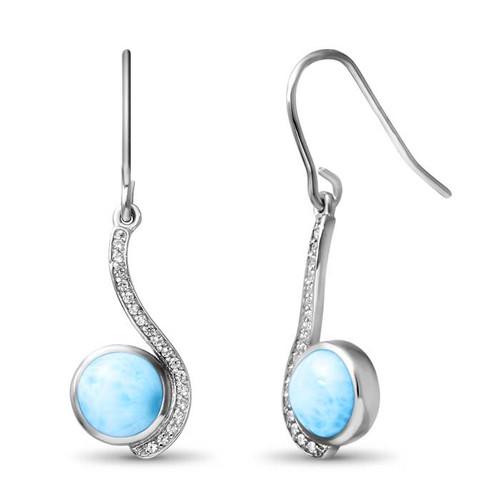 Adella Earrings