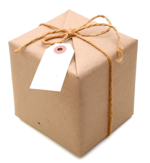 Mystery Box #3 - $416 Retail Value (Jewelry)