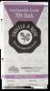Thistle & Rose  - Costa Esmeraldas 70% Dark