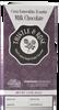Thistle & Rose - Costa Esmeraldas - Milk
