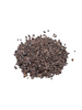 Cocoa Nibs - 12 Ounces