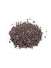 Cocoa Nibs - 12 Ounces