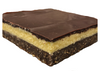 Nanaimo Bar (pickup/to go only)