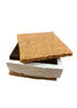 Aggie S'mores Kit - pack of 4