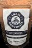 12 oz. Hot Chocolate Mix