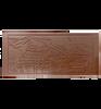 Go Aggie Bar Chocolate