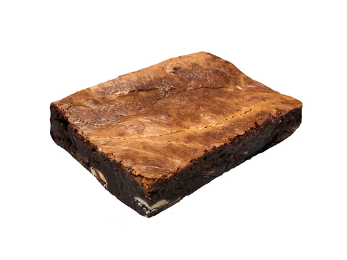 Triple Chocolate Brownie (pickup/to go only)