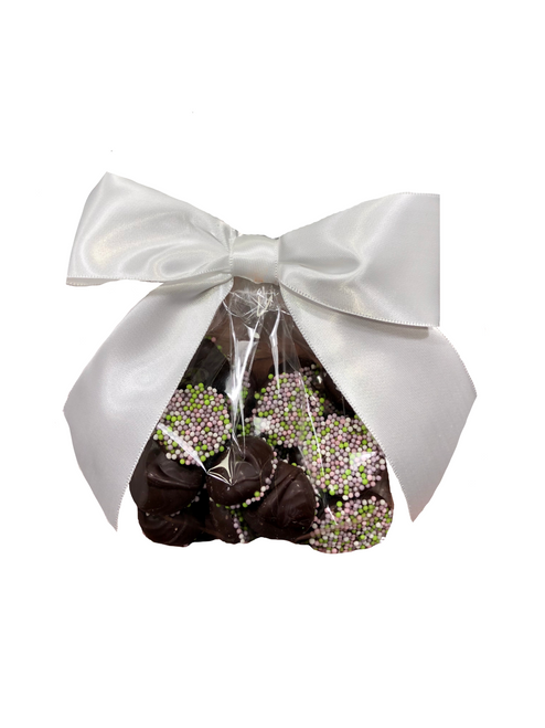 Aggie Chocolate Nonpareils