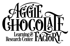 Aggie Chocolate Store