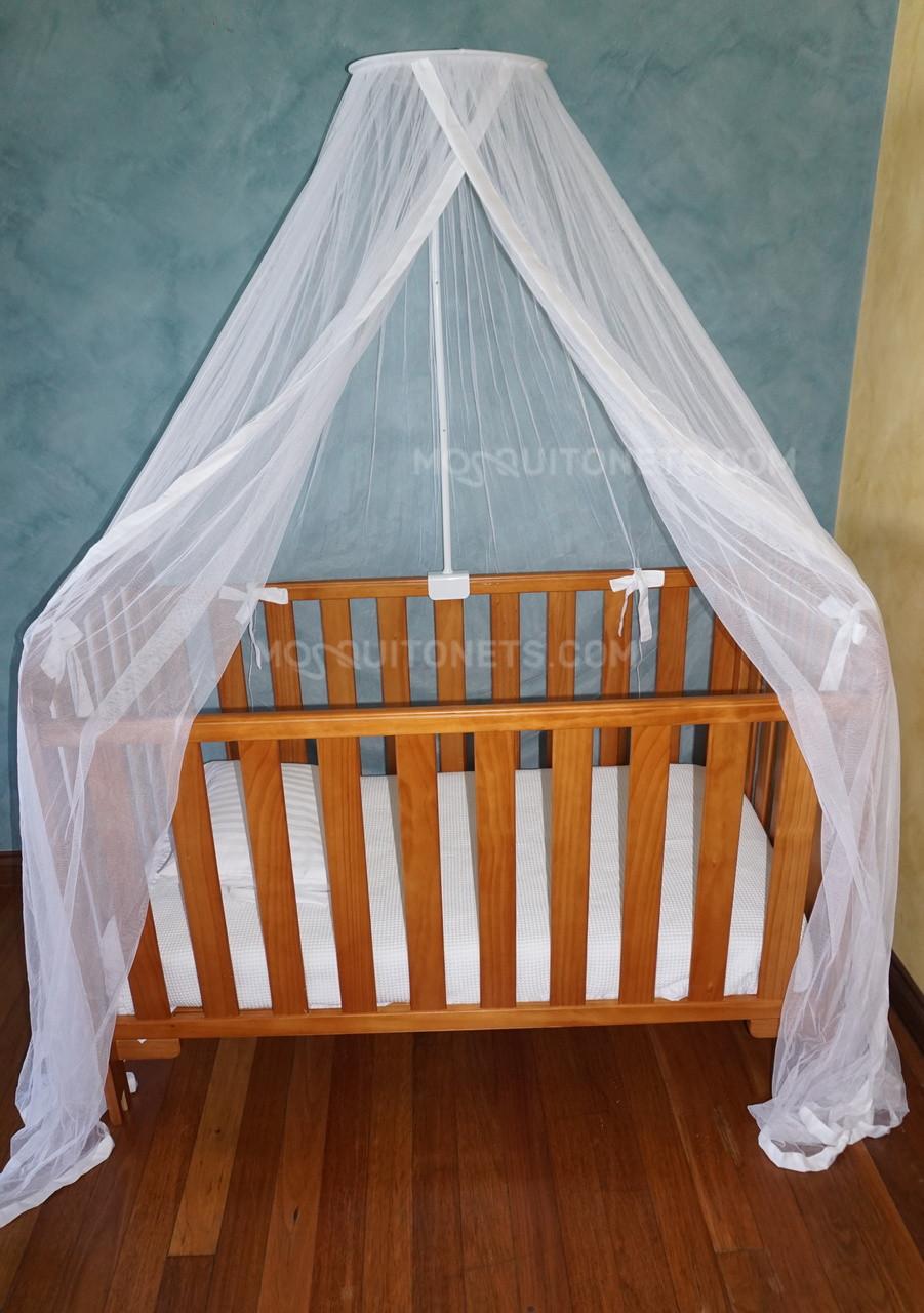 Crib Mosquito Net Crib Mosquito Netting Mosquito Net