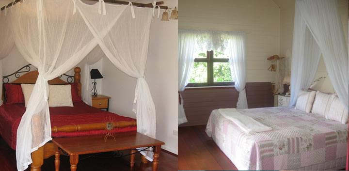 mosquito-nets-resort-attunga-park.jpg